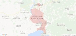 Карта-Новосибирска-для-сайта